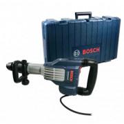 Bosch Breek/hakhamer sds-max GSH 11VC 0611336000
