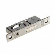 Nemef Veiligheidsbijzetsmaldeurslot PC72mm type 4128/18-25mm DIN links rechts