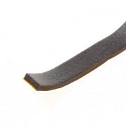 Illbruck Schuimband zelfklevend 15 x 4mm TN585