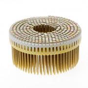 Paslode spoelnagel in-tape ring verzinkt 2.5 x 55mm (325)