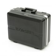 Ironside Gereedschapskoffer ABS 495 x 415 x 195mm standard