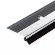 Luvema Nieuwbouwprofiel acrylbestendig 827.AR