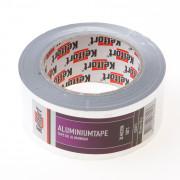 Kelfort Aluminium tape 50mm x 50 meter