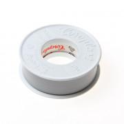 Coroplast 302 tape grys 15mm x 10 meter