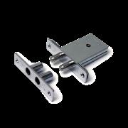 Dulimex Insteek-penslot DSKG 8 serie 0160.299.8711