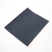 Flexovit Waterproof schuurpapier 23 x 28cm K600