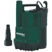 Metabo Dompelpomp TP 7500 SI 250750013