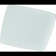 DucoVent Design Afgerond-Vierkant XL (Wit)