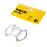 Dewalt Geleidering 30mm DW620/DW621 DE6930-XJ