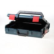 Bosch L-boxx 102 (450x365x136mm)
