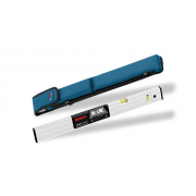 Bosch Waterpas met elektronisch hellingmeter DNM 60 L Professional