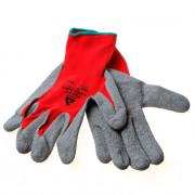 Artelli Handschoen pro-fit rood maat XXL(11)