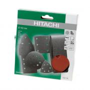 Hikoki Schuurschijf diameter 150 k150 (10 st)