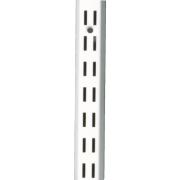 Fipro Zware Wandrail - Model 4000 - wit geëpoxeerd