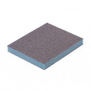 Bosch Schuurpad medium 97 x 120 x 12mm