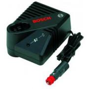 Bosch Car charger autolader AL2422DX 2607224410