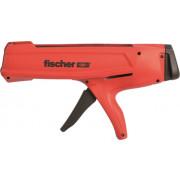 Fischer injectiepistool FIS DM S