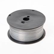 Huvema Lasdraad aluminium 0.8mm 500 gram T802062