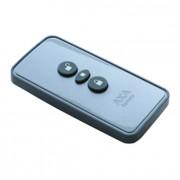 Axa Afstandbediening Remote 2.0 grijs 2902-32-96