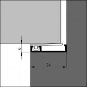 Ellen Tochtstrip 3 meter