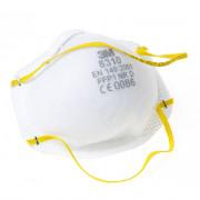 3M Stofmasker 8310 FFP1
