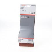 Bosch Schuurbandsets 100x620