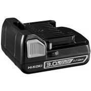 HiKOKI BSL1430c batterij 14,4v 3,0 Ah Li-Ion