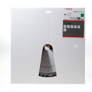 Bosch Cirkelzaagblad 48 tanden Optiline Wood UW 300 x 30mm
