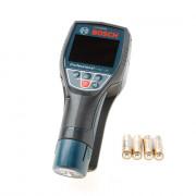 Bosch Detector GMS120 0601081300