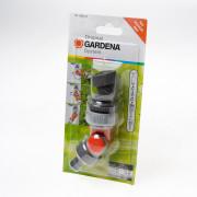 """Gardena Kraanstukscharnier 1""""- 1/2"""" 2998-20"""