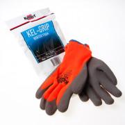 Handschoen kel-grip winter foam maat L(9)