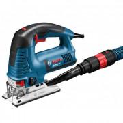 Bosch Decoupeerzaag GTS160BCE 0601518000