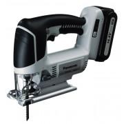 Panasonic Decoupeerzaagmachine 14.4V EY4541LS1S32