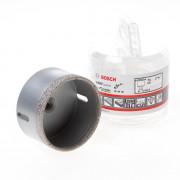 Bosch Diamantboor Dry Speed Best for Ceramic M14 75mm