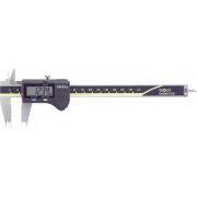 Mitutoyo Schuifmaat digital 0-150mm type 500-181U