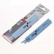 Bosch Reciprozaagblad heay metaal S 926 BEF 150mm blister van 5 zaagjes