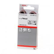 Bosch Schuurbandsets 13x451