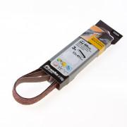 B&d schuurband voor powerfile X33376 K40