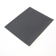 Flexovit Waterproof schuurpapier 23 x 28mm K120