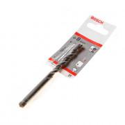 Bosch Centreerboor HM 8 x 120 ten behoeve van dozenboor