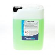 Kranzle A-HD groen uni reiniger 10 liter 0600709505
