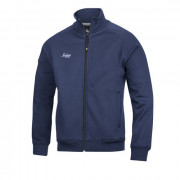 Snickers Profile Jack donkerblauw maat m
