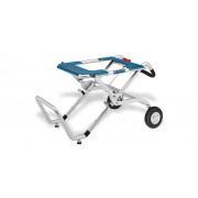 Bosch Werktafel GTA 60 W 0601B12000