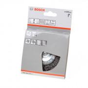 Bosch Stiftborstel 0.3 x diameter 100mm
