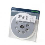 Festool Steunschijf ST-STF diameter 150/17 FT-M8-SW 498986