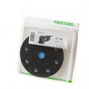 Festool Steunschijf ST-STF D125/8 fx-h