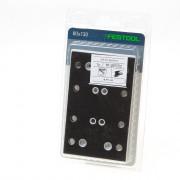 Festool Schuurzool stickfix 80 x 130/14mm