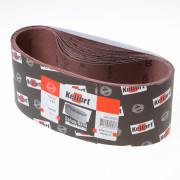 Kelfort Schuurband 100 x 610mm K120
