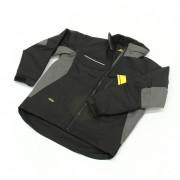 Winterjack Craftsmen zwart XL
