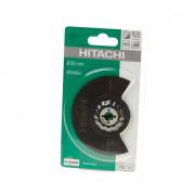 Hikoki Multi tool blad MSW85S diameter 85mm